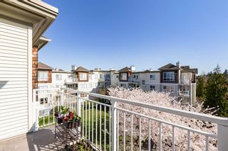 "Photo 16: 414 10188 155 Street in Surrey: Guildford Condo for sale in ""Sommerset"" (North Surrey)  : MLS®# R2565723"