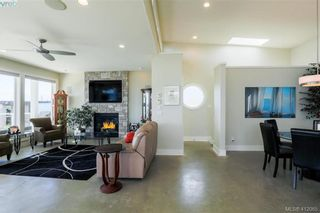 Photo 12: 3320 Ocean Blvd in VICTORIA: Co Lagoon House for sale (Colwood)  : MLS®# 816991