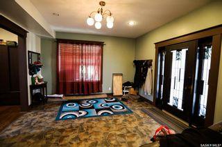 Photo 31: Amos Acreage in Meota: Residential for sale (Meota Rm No.468)  : MLS®# SK864968