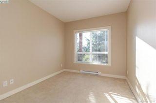 Photo 16: 217 2710 Jacklin Rd in VICTORIA: La Langford Proper Condo for sale (Langford)  : MLS®# 829692