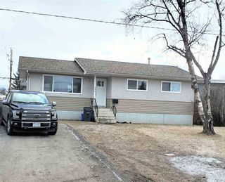 """Photo 2: 254 NICHOLSON Street in Prince George: Quinson House for sale in """"QUINSON"""" (PG City West (Zone 71))  : MLS®# R2554654"""