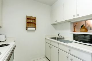 Photo 6: 959 BLACKSTOCK Road in Port Moody: North Shore Pt Moody Townhouse for sale : MLS®# R2161202