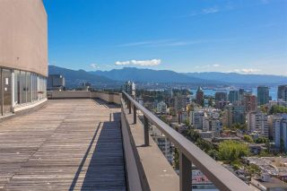 Photo 14: 203 2055 PENDRELL STREET in Vancouver: West End VW Condo for sale (Vancouver West)  : MLS®# R2491416