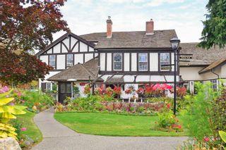 Photo 27: 32 909 Admirals Rd in : Es Esquimalt Row/Townhouse for sale (Esquimalt)  : MLS®# 854204