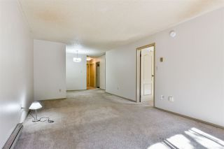 """Photo 9: 103 37 AGNES Street in New Westminster: Downtown NW Condo for sale in """"Agnes Court"""" : MLS®# R2565240"""