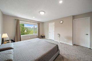 Photo 12: 39 Arbour Ridge Way NW in Calgary: Arbour Lake Detached for sale : MLS®# A1128603