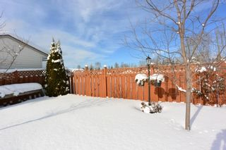 Photo 40: 1420 Driftwood Crescent Smithers For sale