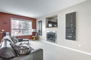 Photo 6: 8050 Cougar Ridge Avenue SW in Calgary: Cougar Ridge Detached for sale : MLS®# A1086760