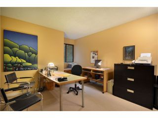 Photo 6: 210 1422 E 3RD Avenue in Vancouver: Grandview VE Condo for sale (Vancouver East)  : MLS®# V969197