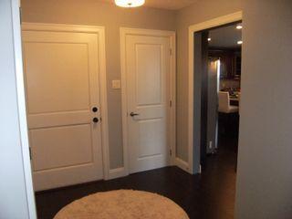 Photo 2: 1146 KENT Street: White Rock House for sale (South Surrey White Rock)  : MLS®# F1002515
