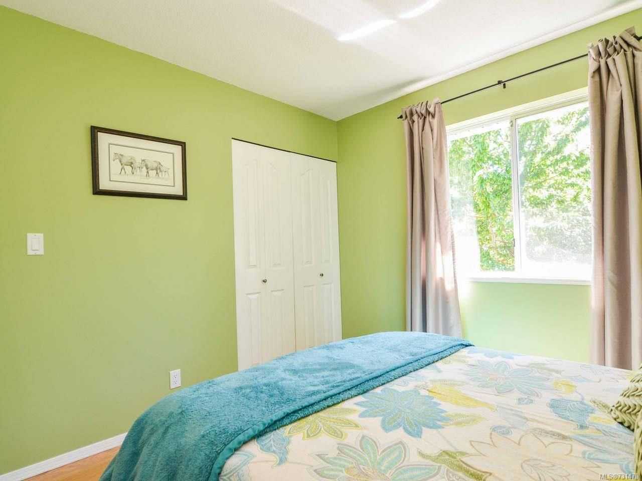 Photo 36: Photos: 753 Bowen Dr in CAMPBELL RIVER: CR Willow Point House for sale (Campbell River)  : MLS®# 731479