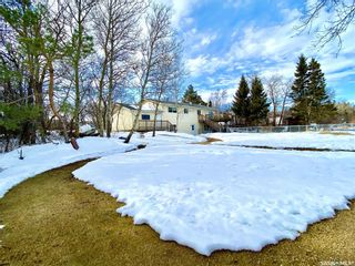 Photo 34: 162 Crescent Lake Road in Saltcoats: Residential for sale : MLS®# SK844757