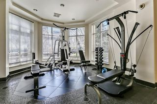 Photo 42: 1301 690 Princeton Way SW in Calgary: Eau Claire Apartment for sale : MLS®# A1142842
