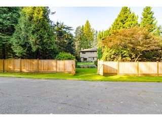 """Photo 36: 3852 196 Street in Langley: Brookswood Langley House for sale in """"Brookswood"""" : MLS®# R2506766"""