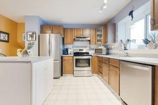 Photo 11: 71 WOODCREST AV: St. Albert House for sale : MLS®# E4185751