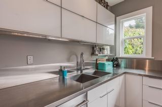Photo 16: 319 Vancouver St in : Vi Fairfield West House for sale (Victoria)  : MLS®# 855892