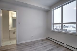 Photo 23: 202 35 Walgrove Walk in Calgary: Walden Apartment for sale : MLS®# A1076362