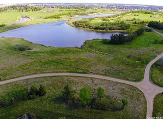 Photo 48: 1230 Beechmont View in Saskatoon: Briarwood Residential for sale : MLS®# SK858804