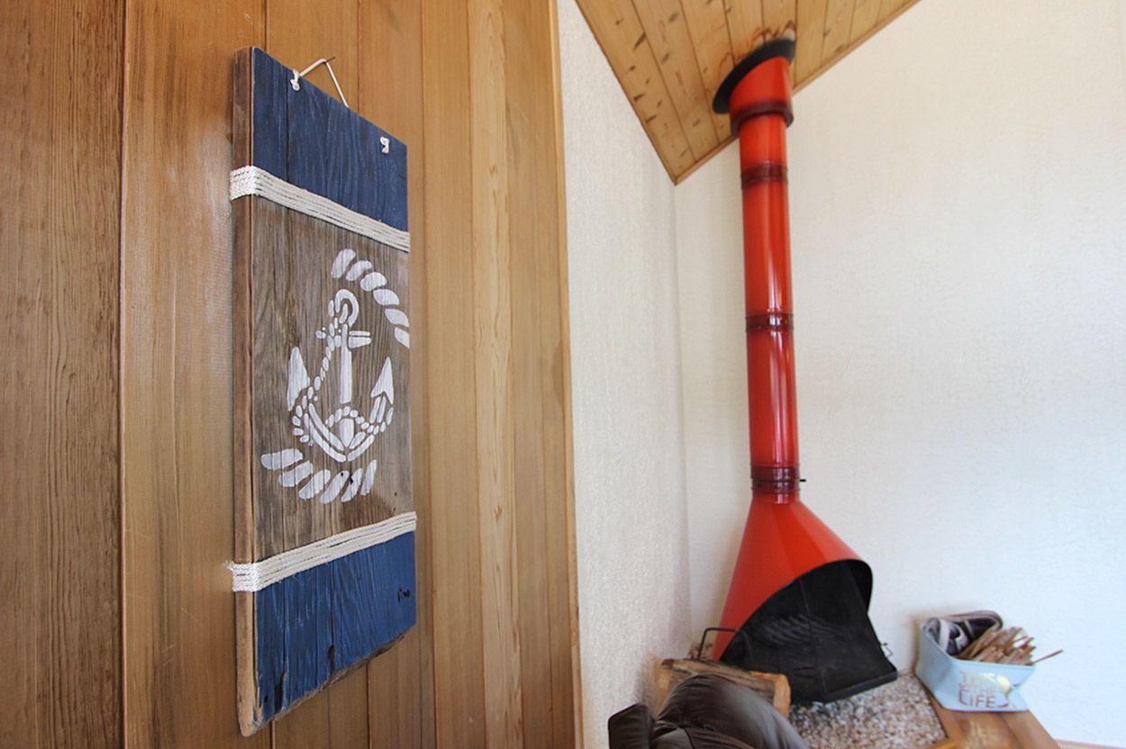 Photo 16: Photos: 18 6102 Davis Road: Magna Bay House for sale (North Shuswap)  : MLS®# 10202825