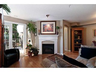 """Photo 5: 220 5500 ANDREWS Road in Richmond: Steveston South Condo for sale in """"SOUTHWATER"""" : MLS®# V1013275"""