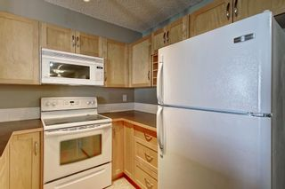 Photo 10: 2311 43 COUNTRY VILLAGE Lane NE in Calgary: Country Hills Village Apartment for sale : MLS®# A1031045