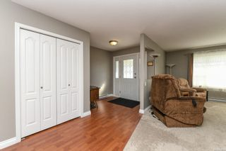 Photo 14: 2160 Stirling Cres in : CV Courtenay East House for sale (Comox Valley)  : MLS®# 870833