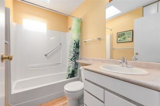 """Photo 17: 5474 PENNANT Bay in Delta: Neilsen Grove House for sale in """"SOUTH POINTE"""" (Ladner)  : MLS®# R2571849"""