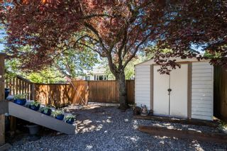 Photo 38: 1085 Finlayson St in : Vi Mayfair House for sale (Victoria)  : MLS®# 881331