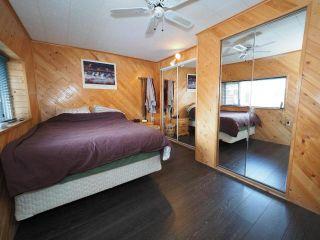 Photo 32: 3260 BANK ROAD in : Westsyde House for sale (Kamloops)  : MLS®# 148993