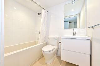 """Photo 16: 1902 1133 HORNBY Street in Vancouver: Downtown VW Condo for sale in """"Addition"""" (Vancouver West)  : MLS®# R2551433"""