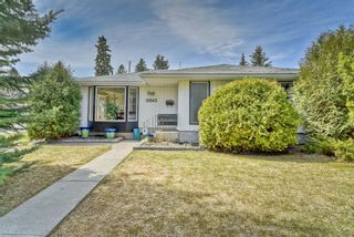 Photo 1: 10843 Mapleshire Crescent SE in Calgary: Maple Ridge Detached for sale : MLS®# A1099704