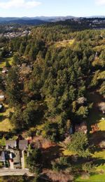 Main Photo: Lot 2 3510 Wishart Rd in : Co Wishart South Land for sale (Colwood)  : MLS®# 871096