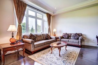 Photo 14: 15 Country Club Cres: Uxbridge Freehold for sale : MLS®# N5330230