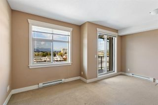 """Photo 15: 402 9060 BIRCH Street in Chilliwack: Chilliwack W Young-Well Condo for sale in """"THE ASPEN GROVE"""" : MLS®# R2576965"""