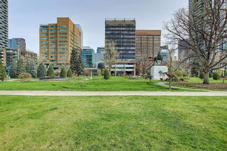 Photo 34: 210 340 14 Avenue SW in Calgary: Beltline Apartment for sale : MLS®# A1104058