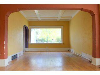 Photo 6: 11 ELMA Street: Okotoks House for sale : MLS®# C4084474