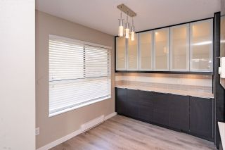 "Photo 6: 342 7471 MINORU Boulevard in Richmond: Brighouse South Condo for sale in ""Woodridge Estates"" : MLS®# R2561836"