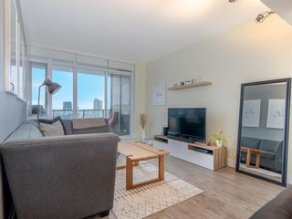 Photo 12: 1901 1122 3 Street SE in Calgary: Beltline Apartment for sale : MLS®# A1060161