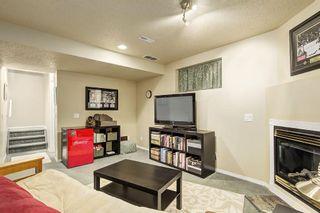 Photo 19: 11557 TUSCANY Boulevard NW in Calgary: Tuscany House for sale : MLS®# C4143616
