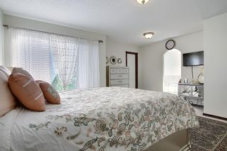 Photo 28: 21 Sherwood Parade NW in Calgary: Sherwood Detached for sale : MLS®# A1123001