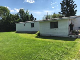 Photo 3: Spruce Home Acreage in Spruce Home: Residential for sale : MLS®# SK844426