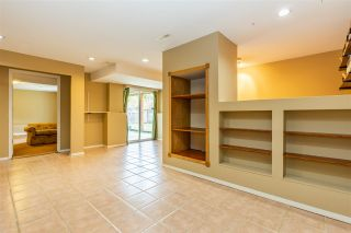 Photo 15: 8462 JENNINGS Street in Mission: Mission BC House for sale : MLS®# R2410781