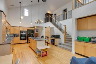 Photo 12: 817 Rideau Road SW in Calgary: Rideau Park Detached for sale : MLS®# A1099305