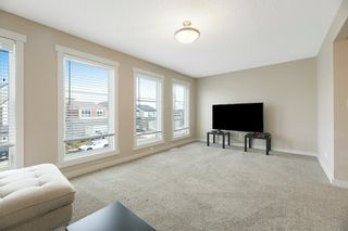 Photo 25: 3954 CLAXTON Loop in Edmonton: Zone 55 House for sale : MLS®# E4226999