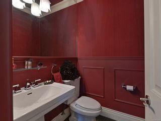 Photo 46: 6063 Breonna Dr in : Na North Nanaimo House for sale (Nanaimo)  : MLS®# 874036