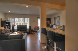 Photo 7: 403 2400 Ravenswood View SE: Airdrie Row/Townhouse for sale : MLS®# A1111114