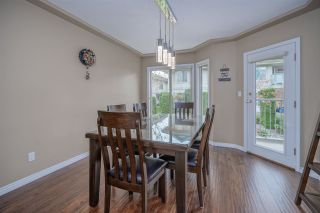 """Photo 12: 19 3555 BLUE JAY Street in Abbotsford: Abbotsford West Townhouse for sale in """"Slater Ridge Estates"""" : MLS®# R2516874"""