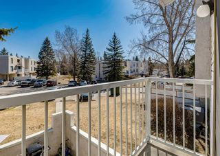 Photo 9: 1504 3500 Varsity Drive NW in Calgary: Varsity Row/Townhouse for sale : MLS®# A1094151