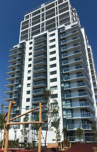 """Photo 30: 1802 4488 JUNEAU Street in Burnaby: Brentwood Park Condo for sale in """"BORDEAUX"""" (Burnaby North)  : MLS®# R2593487"""