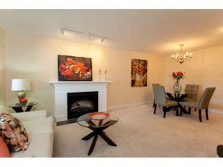 """Photo 4: 44 6555 192A Street in Surrey: Clayton Townhouse for sale in """"The Carlisle"""" (Cloverdale)  : MLS®# R2037162"""